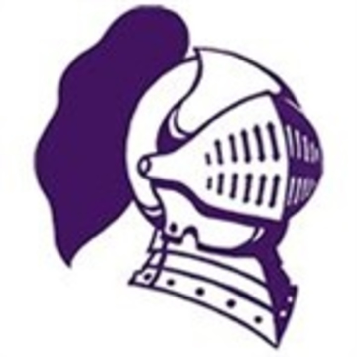 Chicago Christian High School mascot