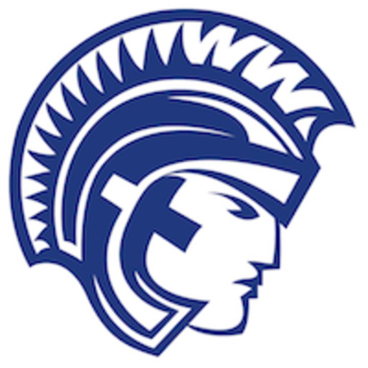 Westminster Christian School mascot