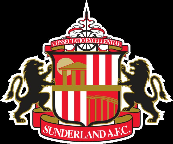 Sunderland AFC mascot