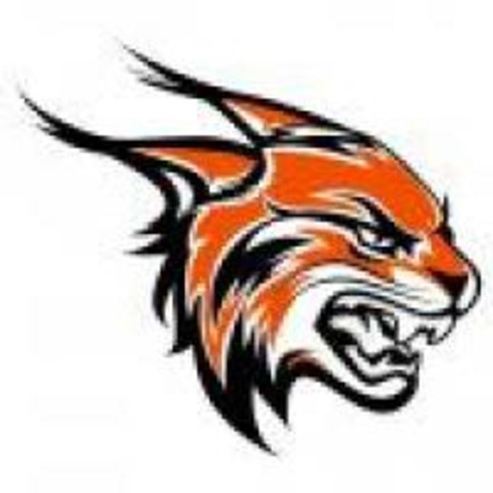 Butler College Prep mascot