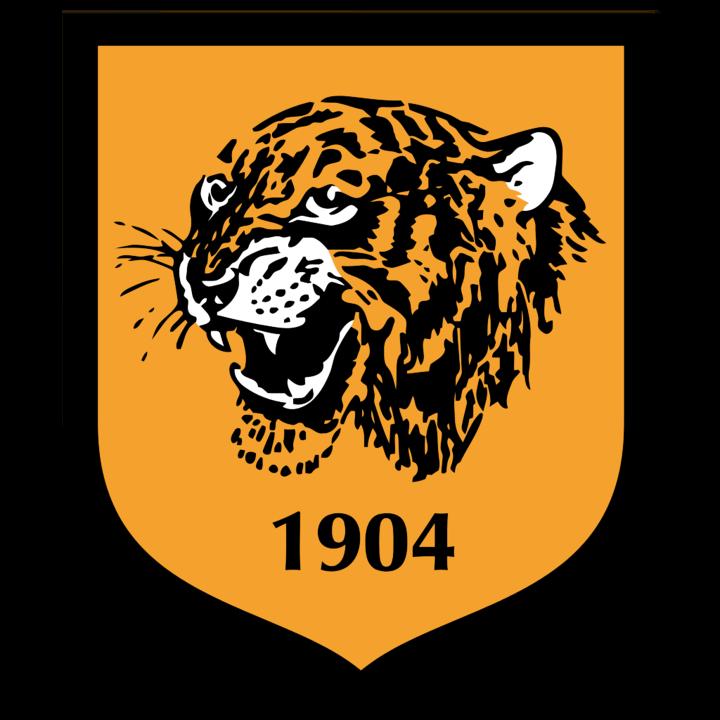 Hull City AFC mascot