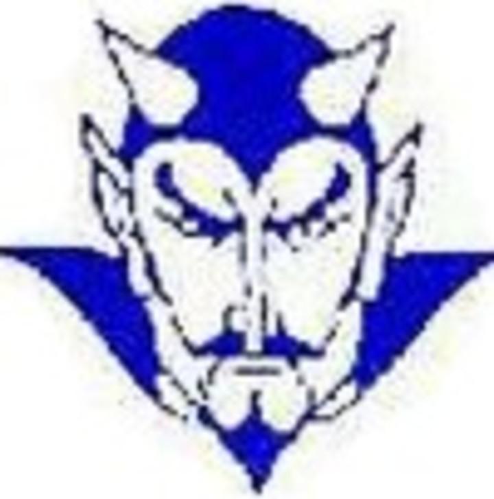 Villa Grove High School