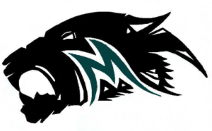 Massaponax High School mascot