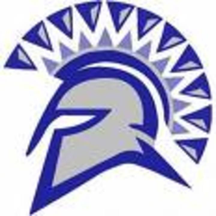 North Greene High School mascot
