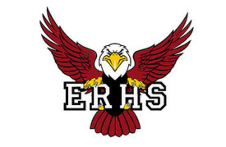 East Rockingham High School