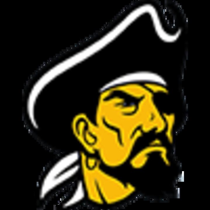Interboro High School mascot