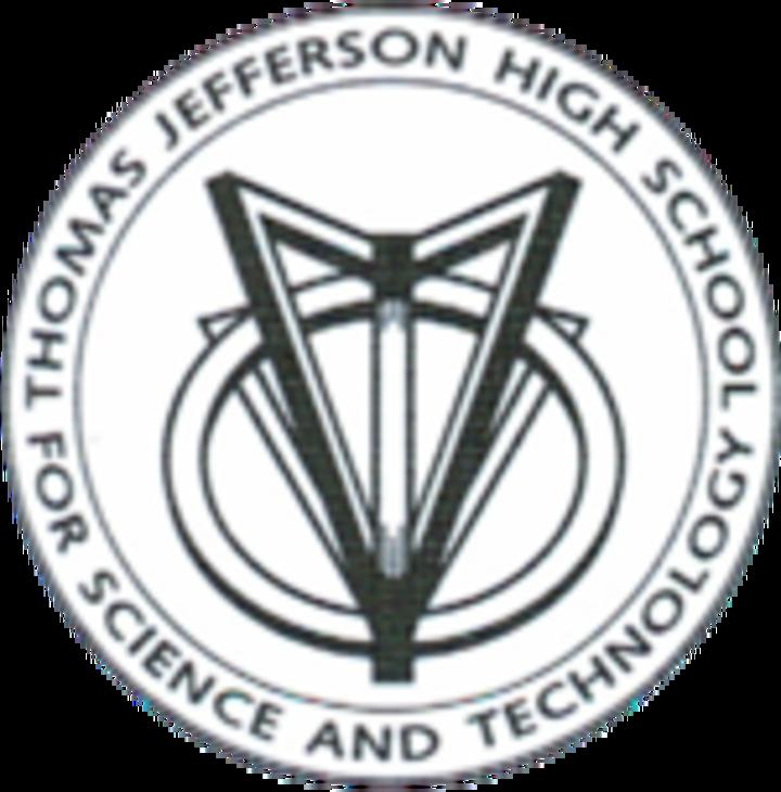 Thomas Jefferson Science & Tech