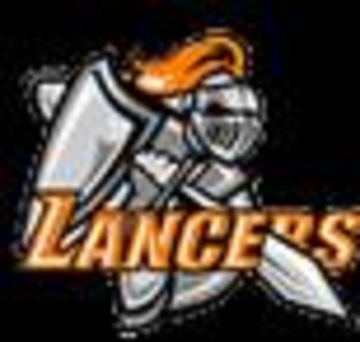Lincolnwood High School mascot