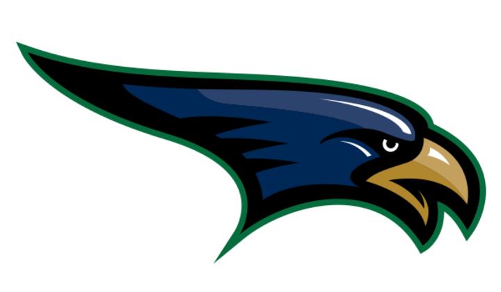 Skyline High School mascot