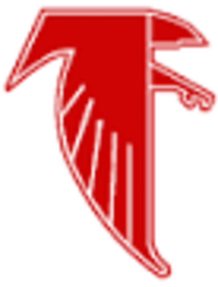 Fauquier High School