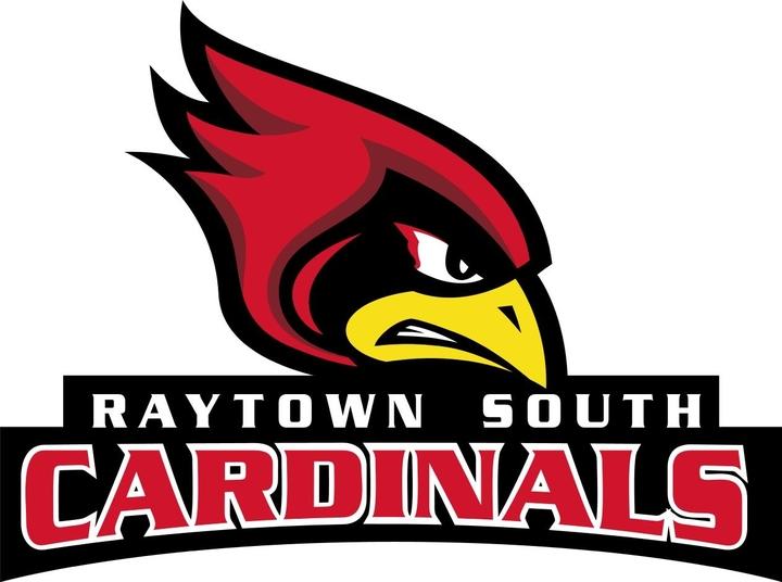 Raytown South High School