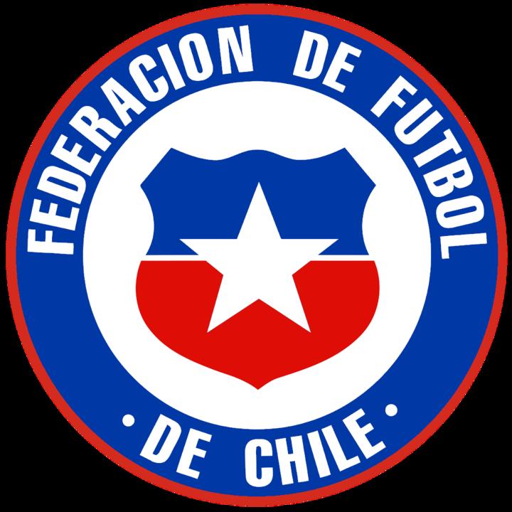 Federacion de Futbol de Chile mascot