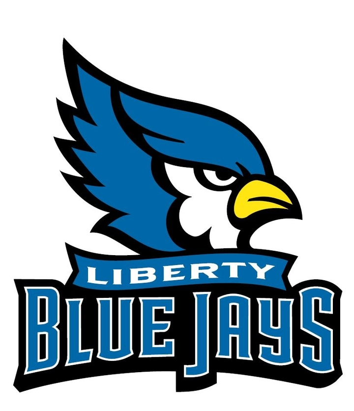 Liberty High School mascot