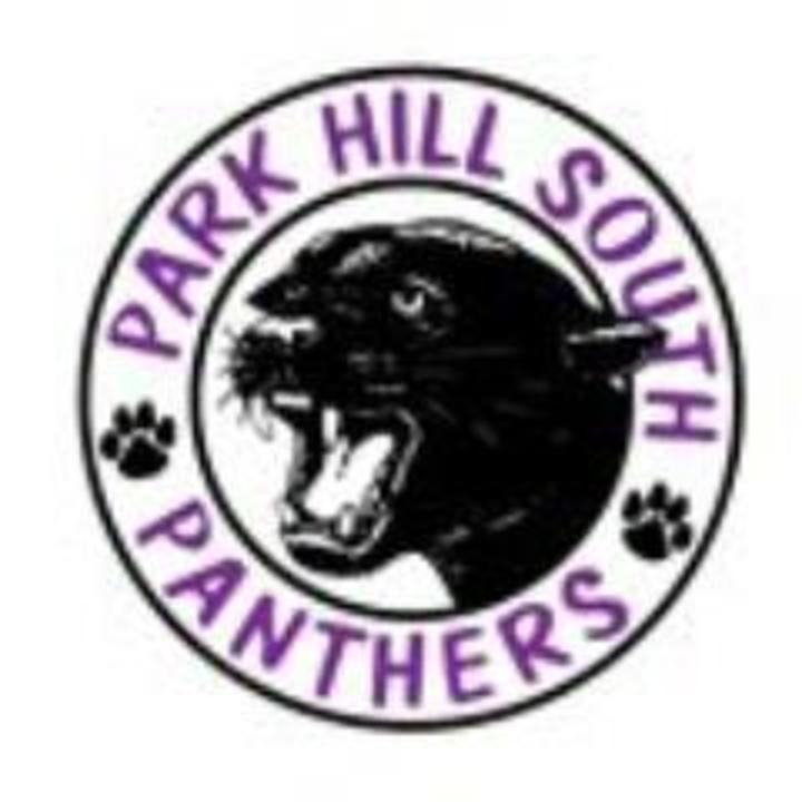 Park Hill South High School