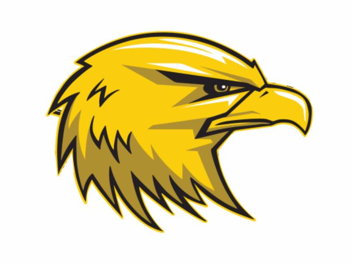 Del Oro High School mascot