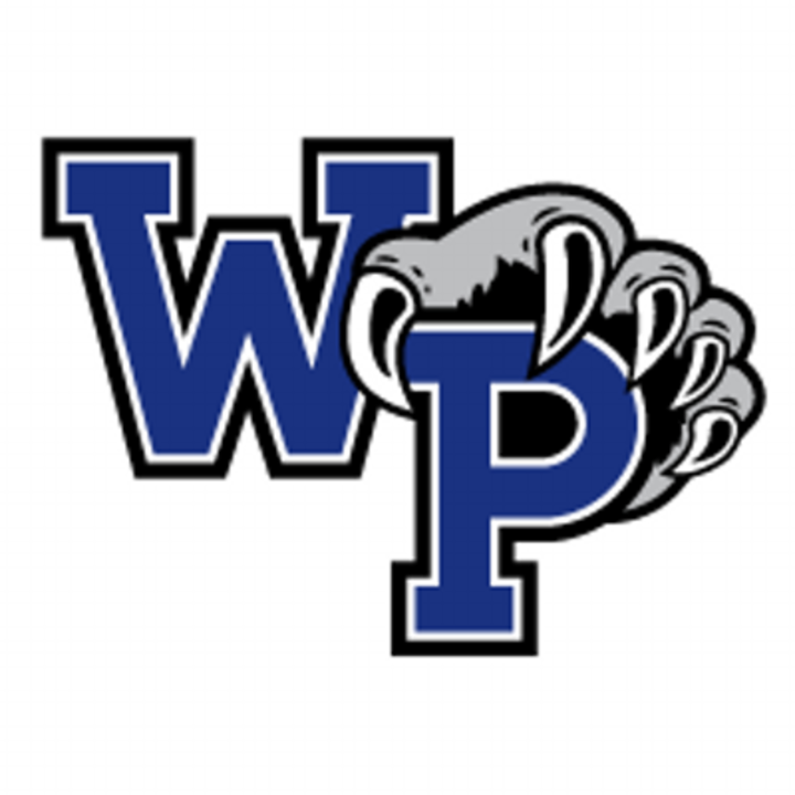 West Potomac High School