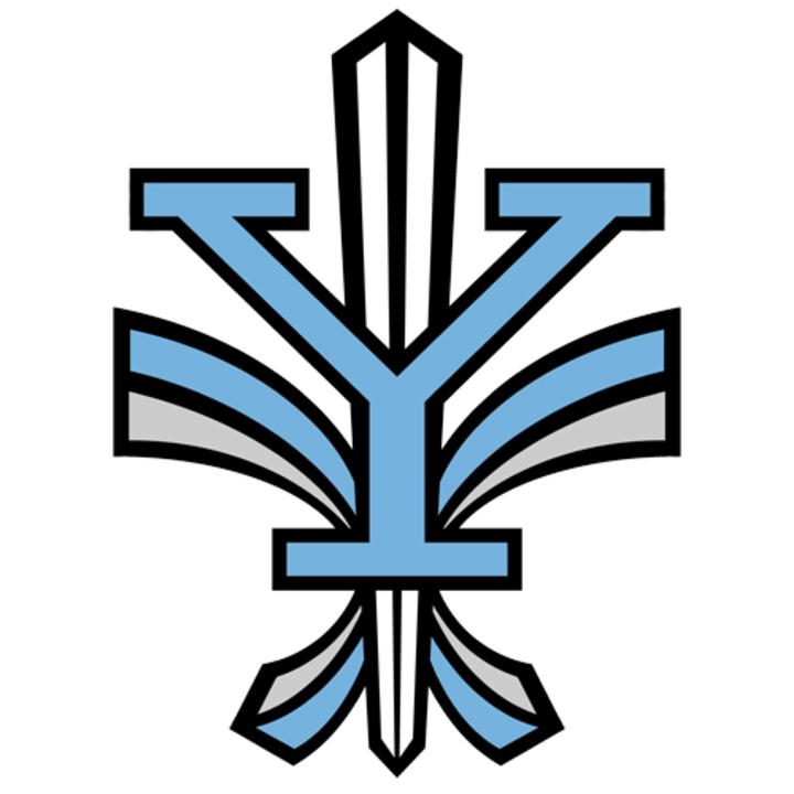 Yorktown High School mascot