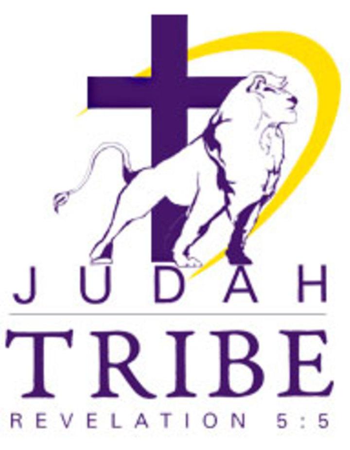 Judah Christian High School mascot