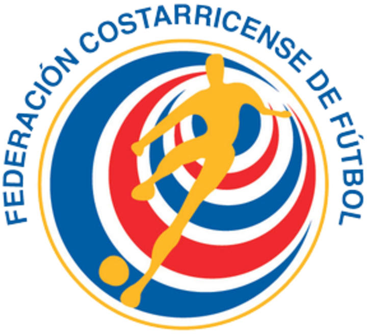 Costa Rican Football Federation mascot