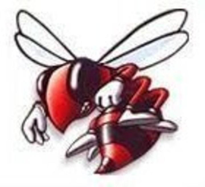 Chillicothe High School mascot