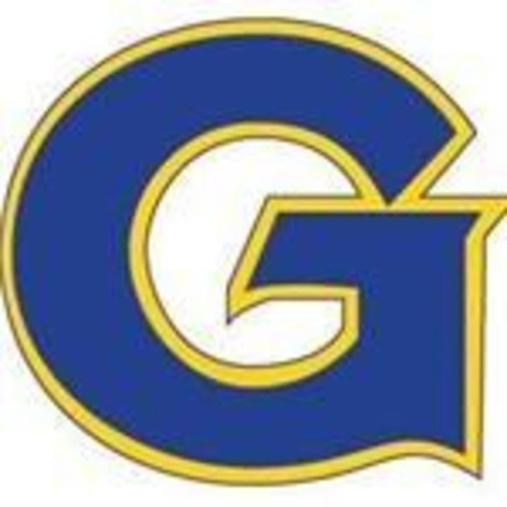Galva High School mascot