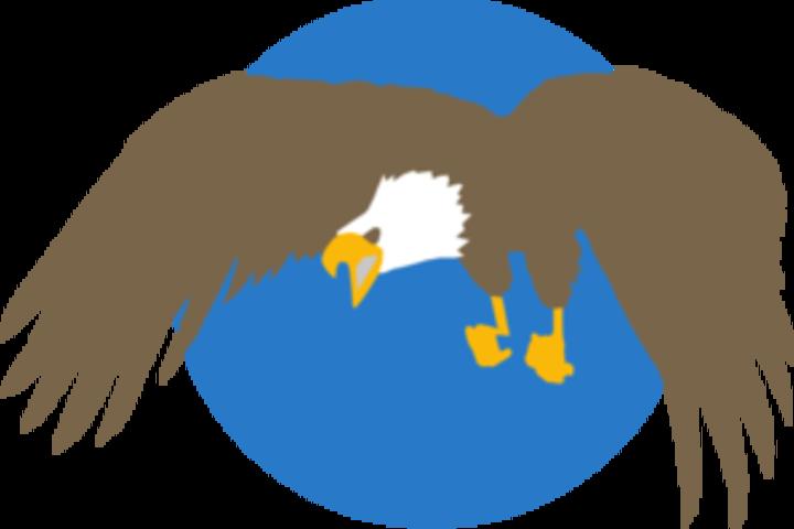 St. Elmo High School mascot