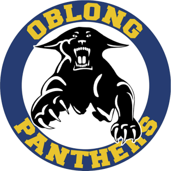 Oblong High School