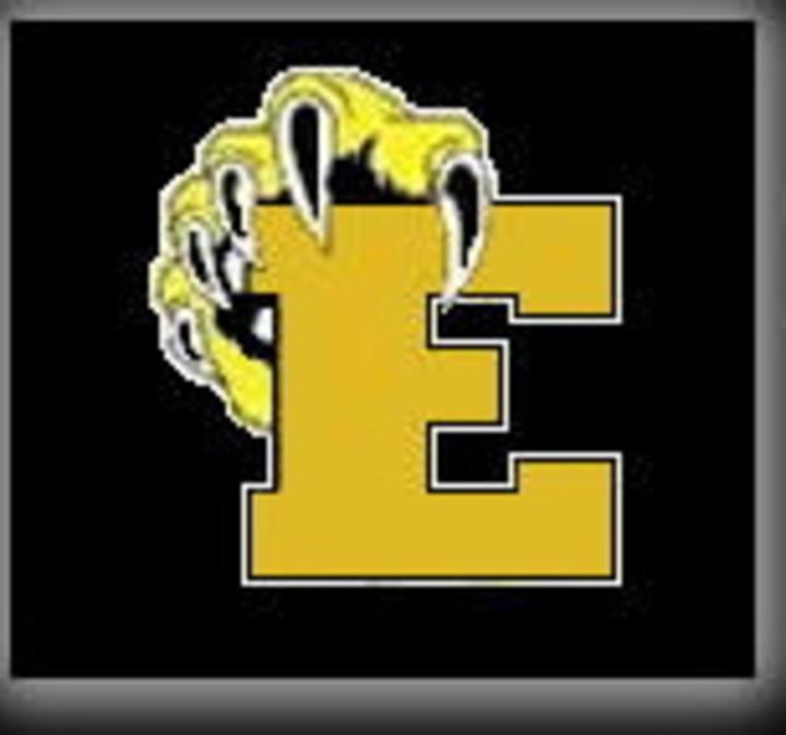 Edinburg High School mascot