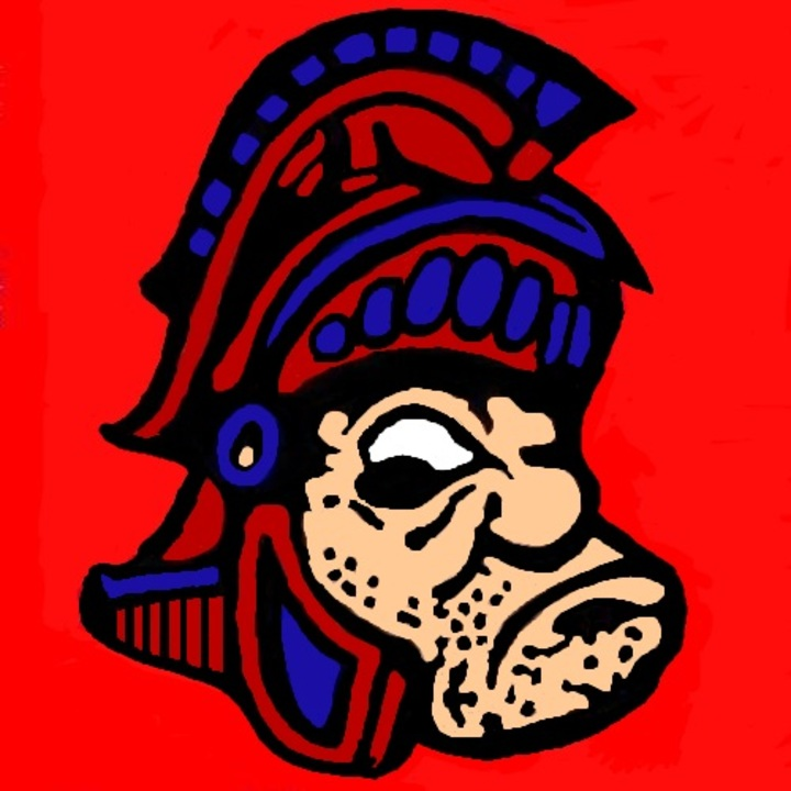 Waltonville High School mascot