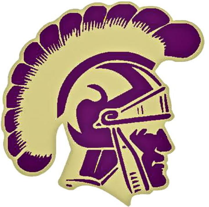 Armstrong-Potomac High School mascot