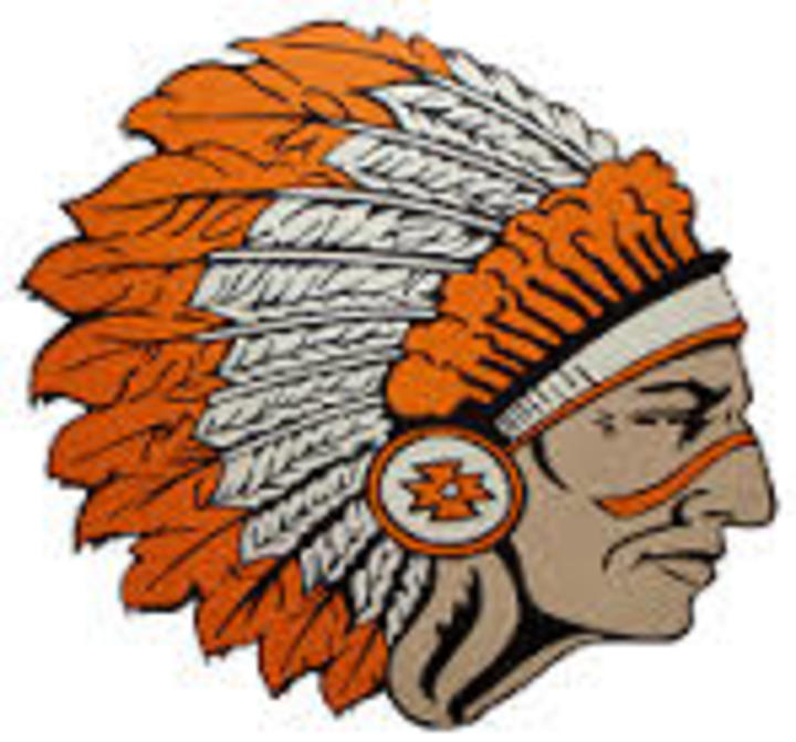 Warren High School mascot