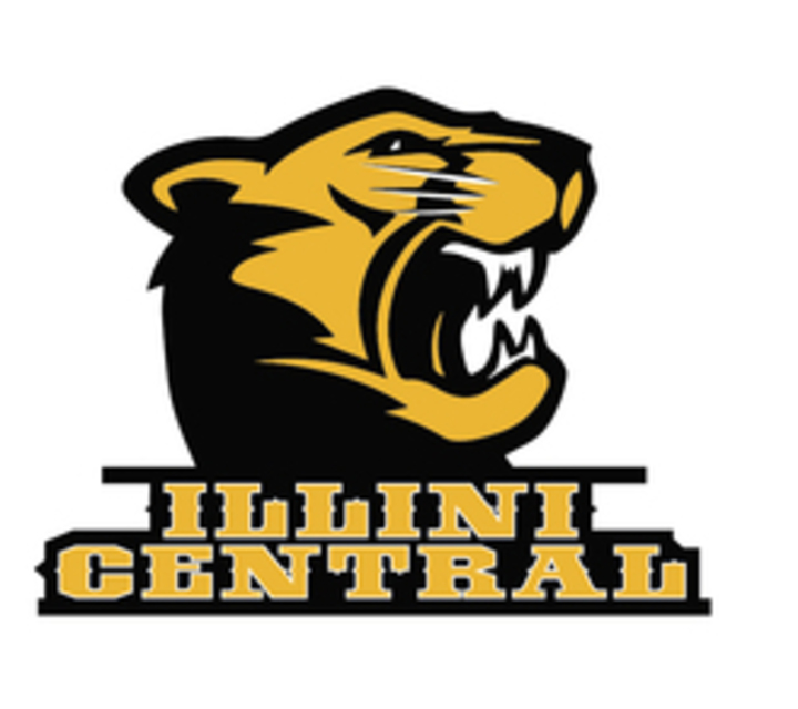 Illini Central High School