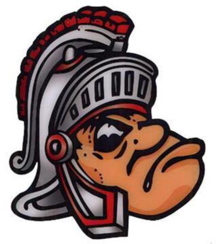 Bushnell-Prairie City High School mascot