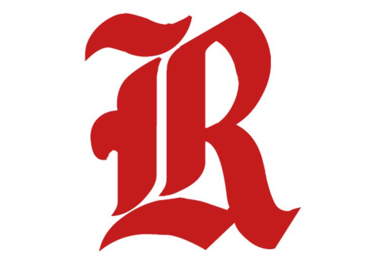 Riverdale High School mascot