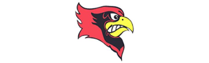 Norris City - Omaha - Enfield Co-op mascot