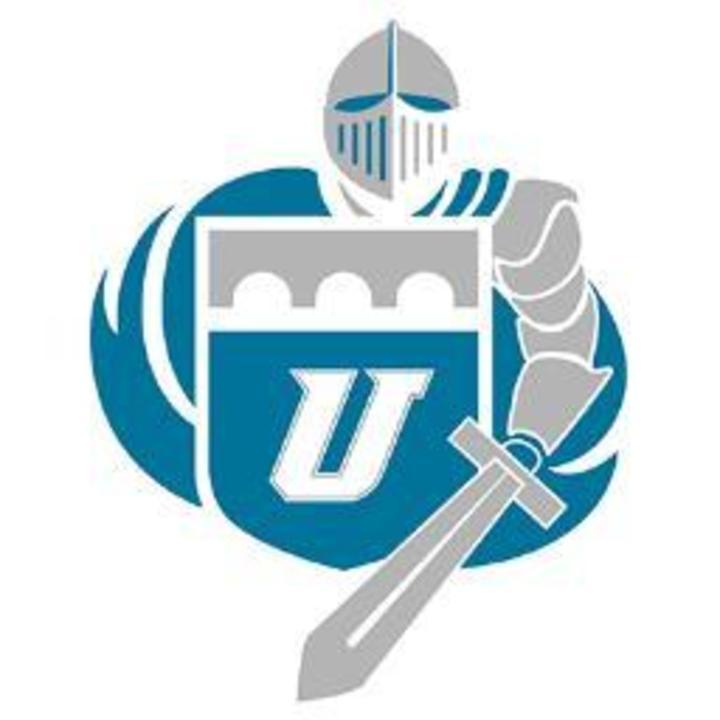 Urbana University