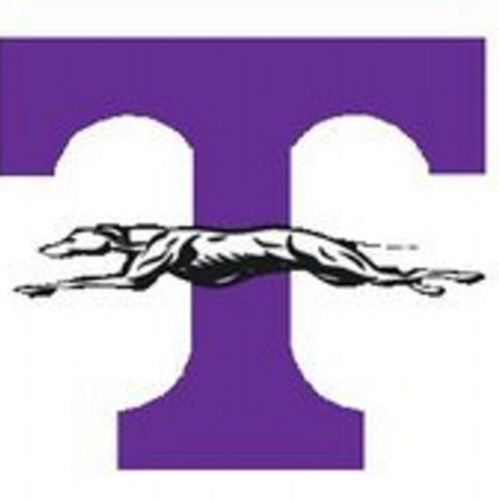 Throckmorton High School mascot