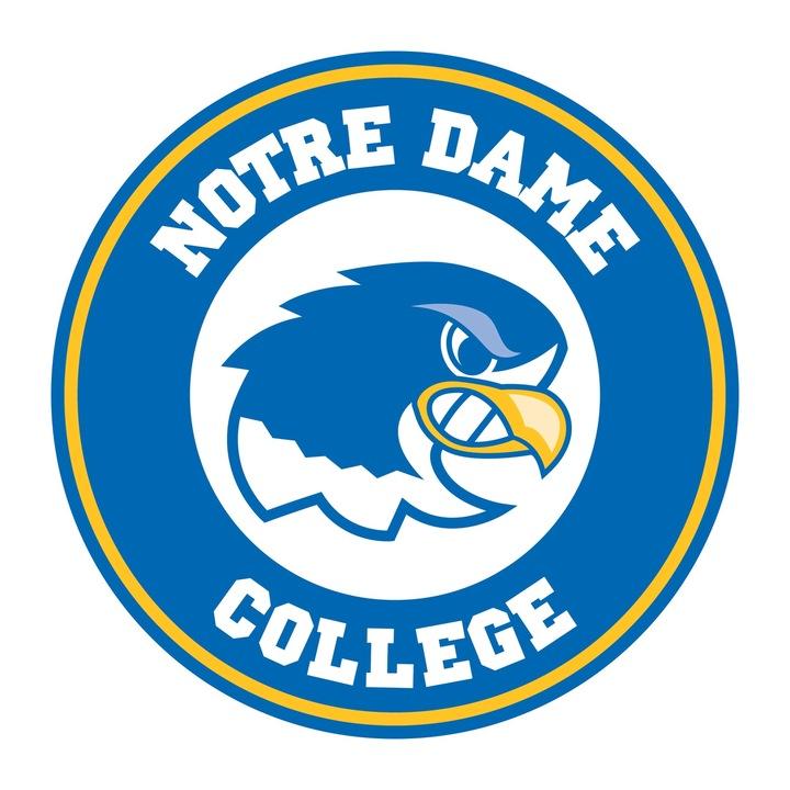 Notre Dame College (Ohio) mascot