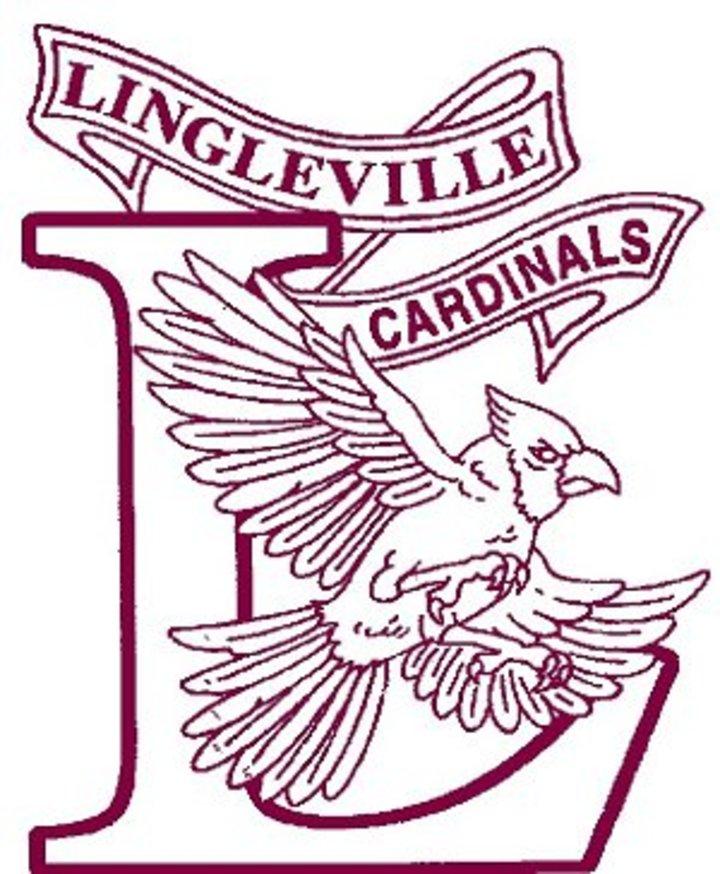 Lingleville School
