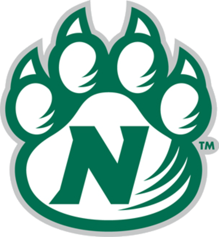 Northwest Missouri State