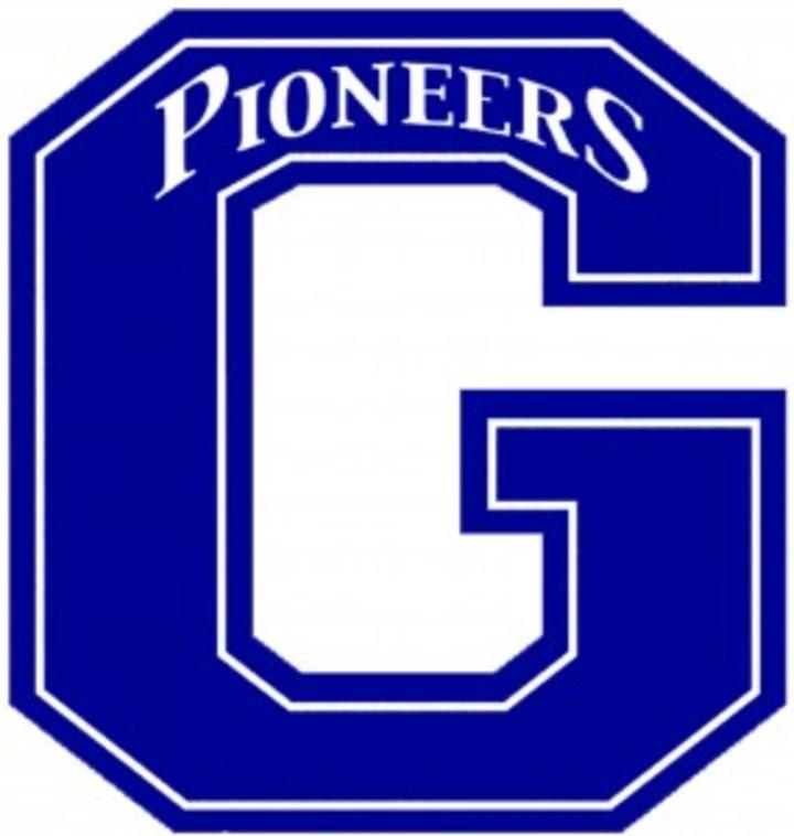 Glenville State College mascot