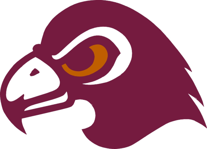 Fairmont State University mascot