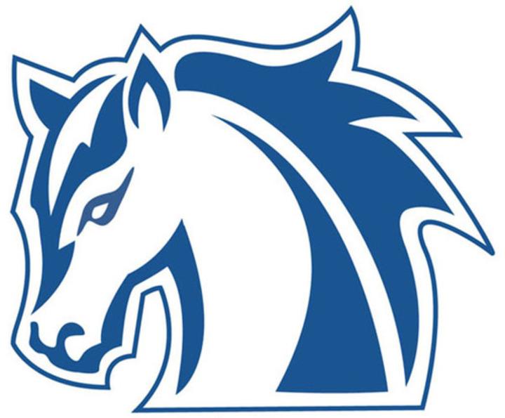 Hood College mascot