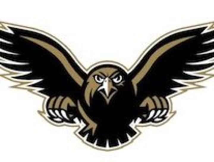 Poolesville High School mascot