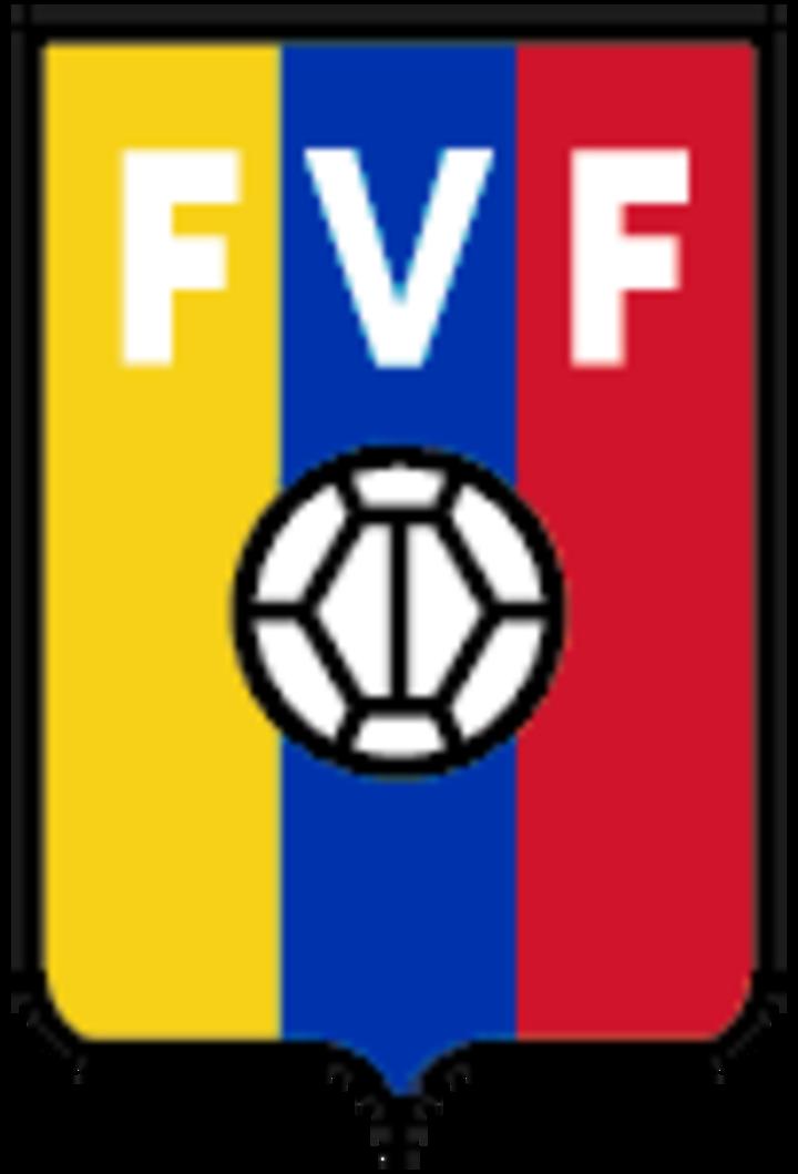 Venezuelan Football Federation