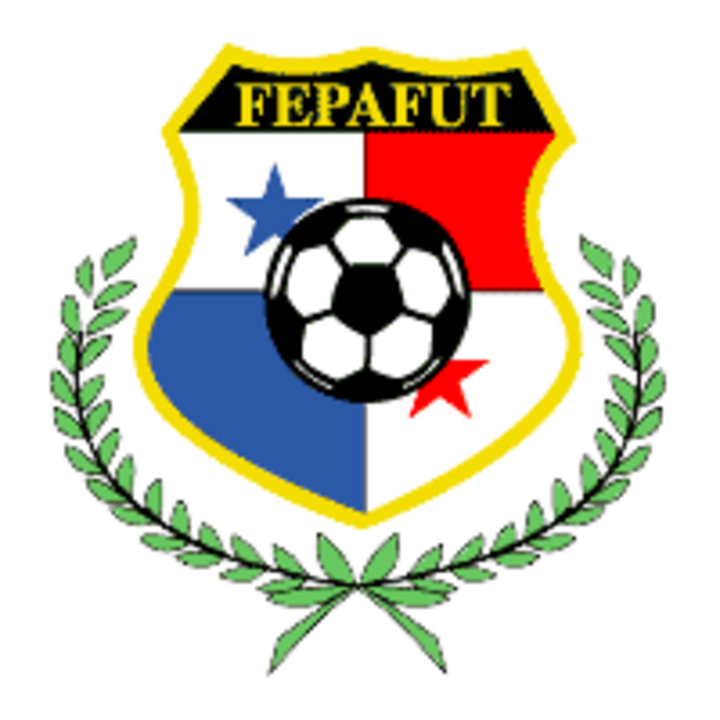 Panamanian Football Federation