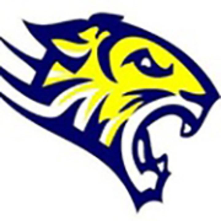 Northport High School