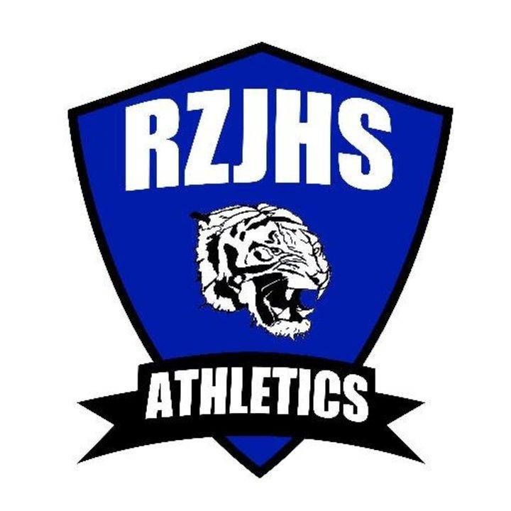 Rochelle Zell Jewish High School mascot