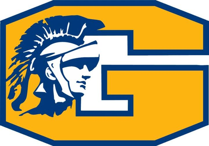 Garner Magnet High School mascot