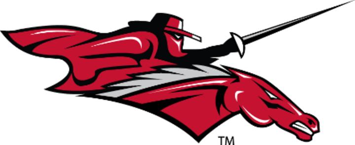 South Rowan High School mascot